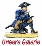 Unsere Galerie